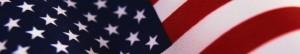 cropped-flag.jpg